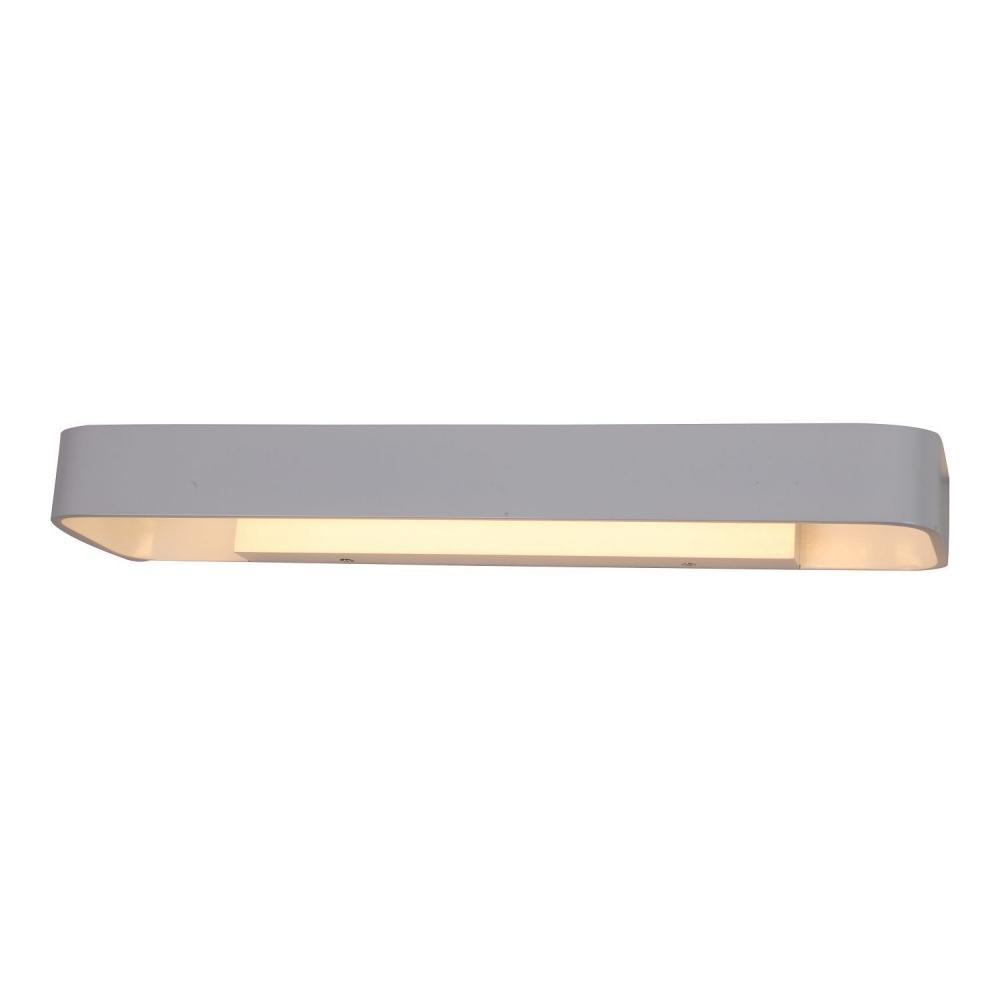 Настенный светодиодный светильник Favourite Praesens 2408-2W
