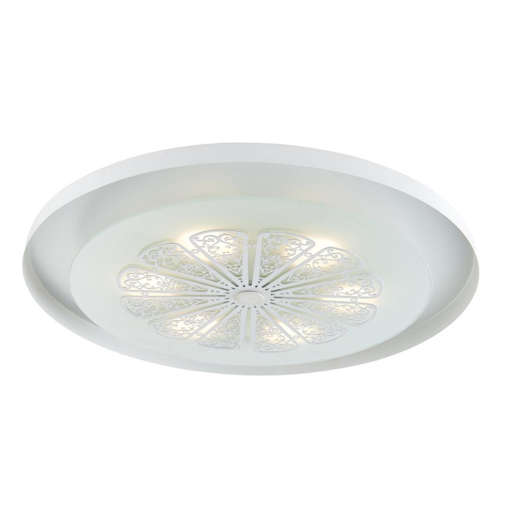 Потолочный светодиодный светильник Favourite Incarnatio 2601-5C