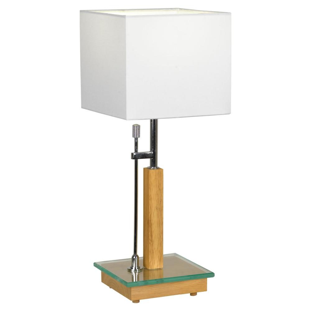 GRLSF-2504-01 Настольная светодиодная лампа LOFT (Lussole) MONTONE