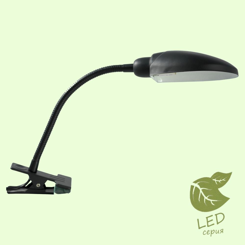 GRLST-4214-01 Настольная светодиодная лампа LOFT (Lussole) ROMA