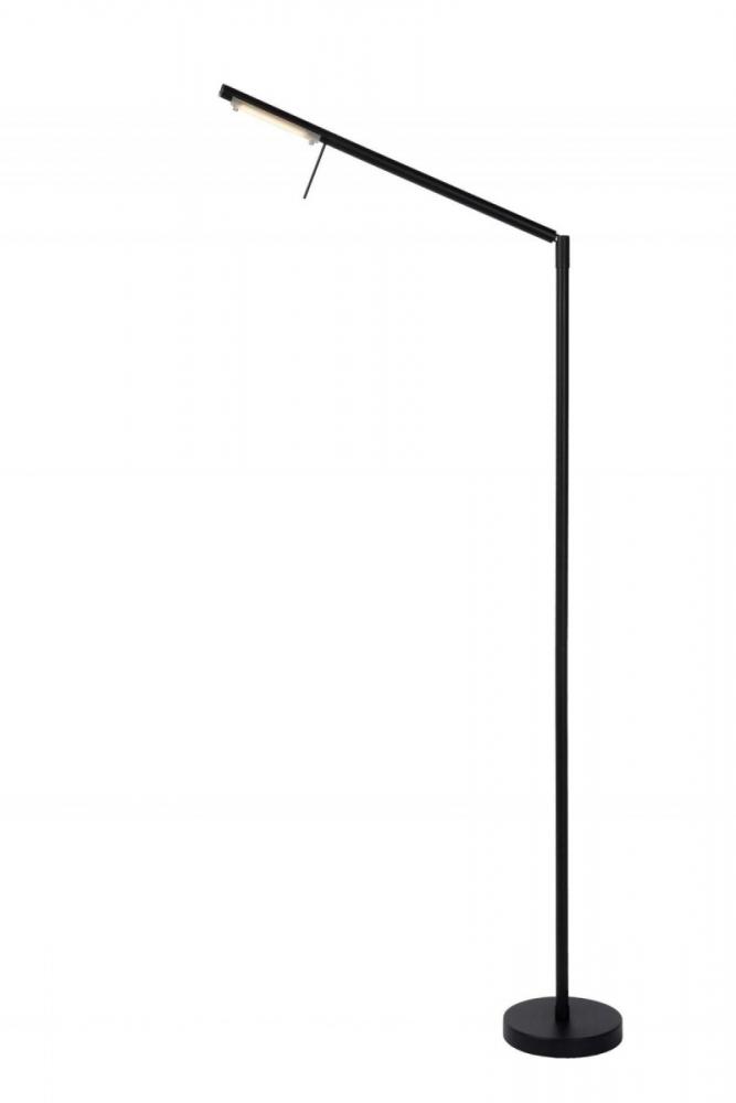 Торшер Lucide Bergamo 12719/06/30