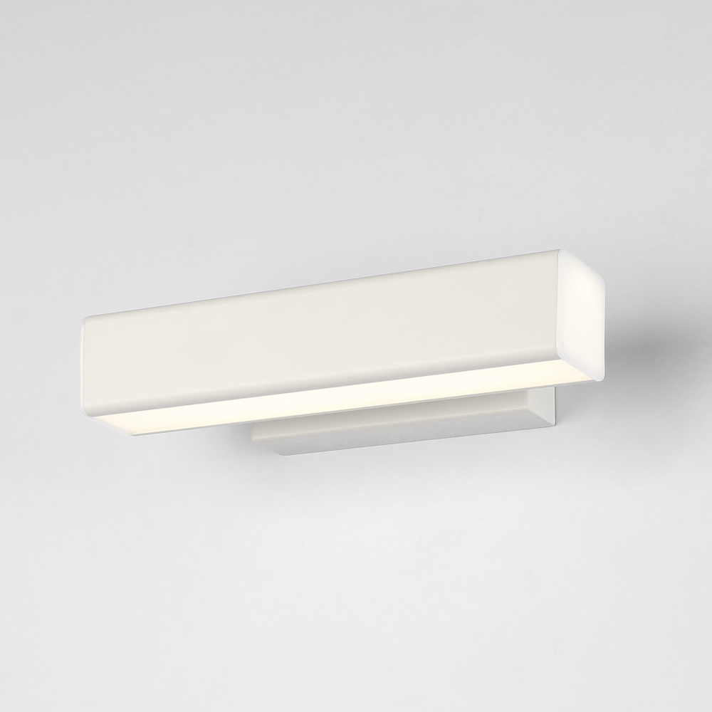 Подсветка для зеркал Elektrostandard Kessi MRL LED 1007 4690389136481