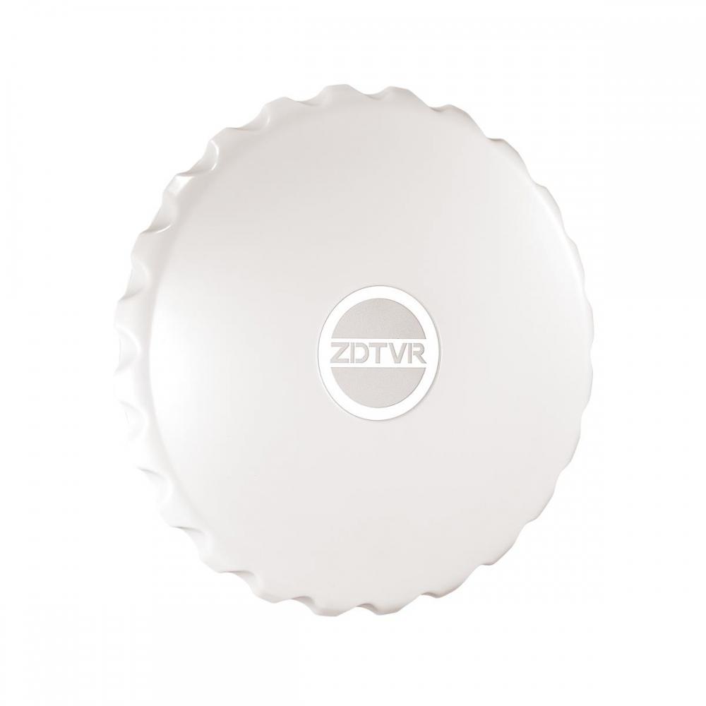 3000/DL Настенно-потолочный светильник с пультом д/у Sonex Covera