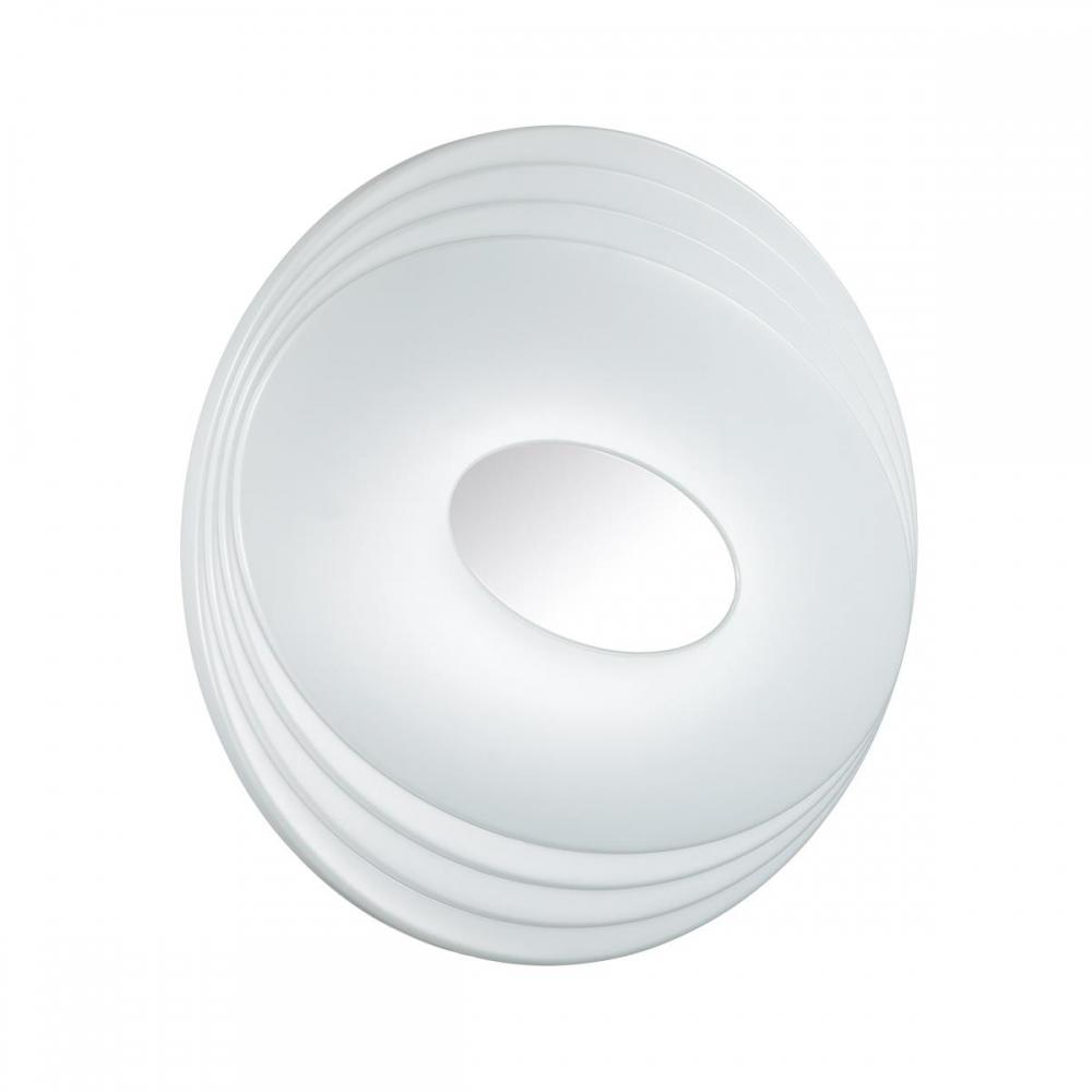3001/EL Настенно-потолочный светильник с пультом д/у Sonex Seka