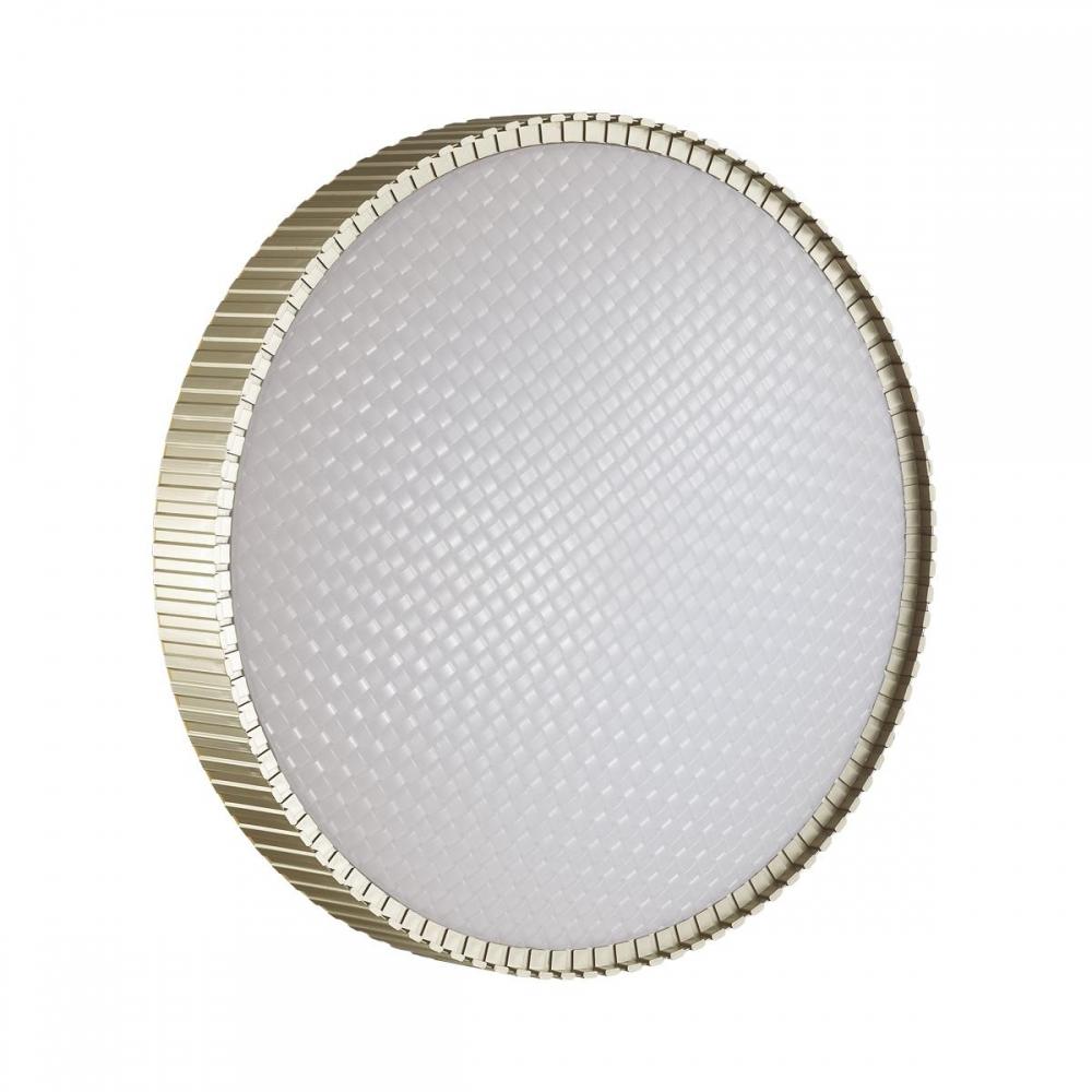 3004/EL Настенно-потолочный светильник с пультом д/у Sonex Mostli