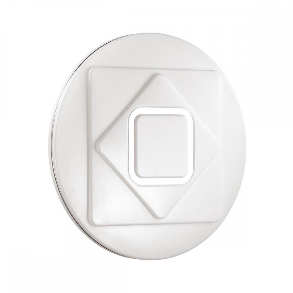 3006/DL Настенно-потолочный светильник с пультом д/у Sonex Cova