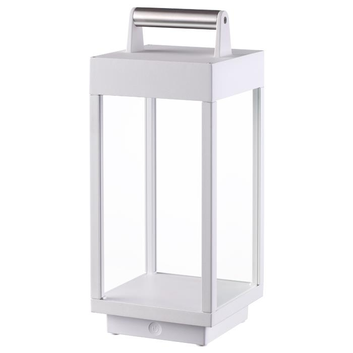 Уличный светодиодный светильник Novotech Ivory Led 358120