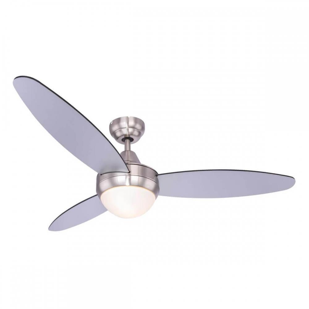 Люстра-вентилятор Globo Cordula 03611