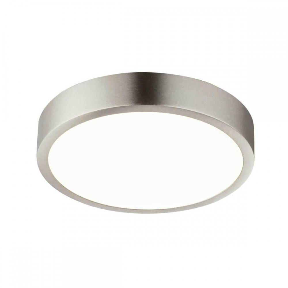 Потолочный светодиодный светильник Globo Vitos 12366-15