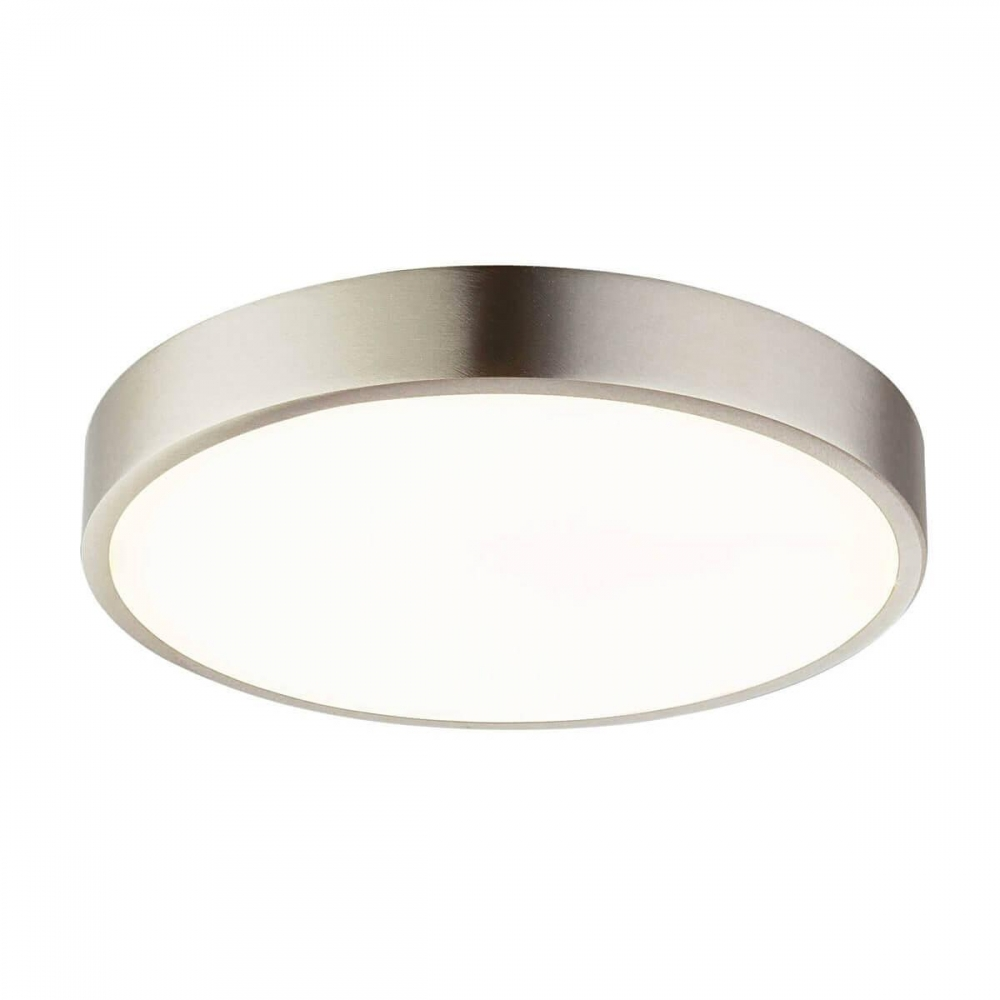 Потолочный светодиодный светильник Globo Vitos 12366-30