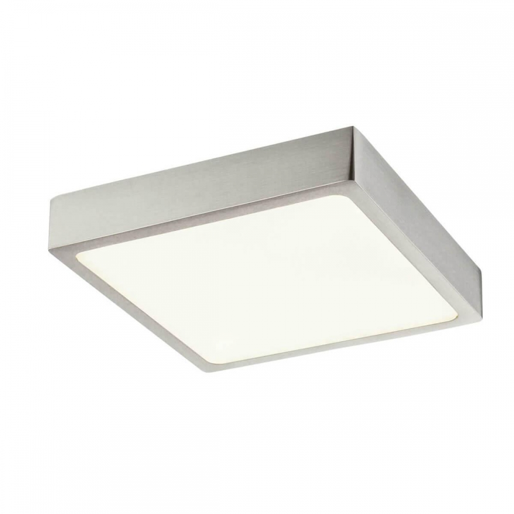Потолочный светодиодный светильник Globo Vitos 12367-15