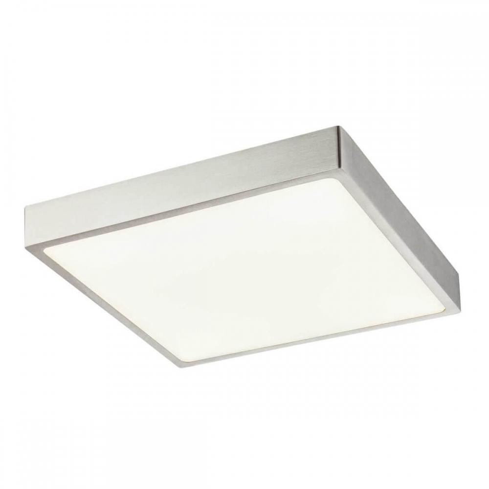 12367-22 Потолочный светодиодный светильник IP44 Globo Vitos