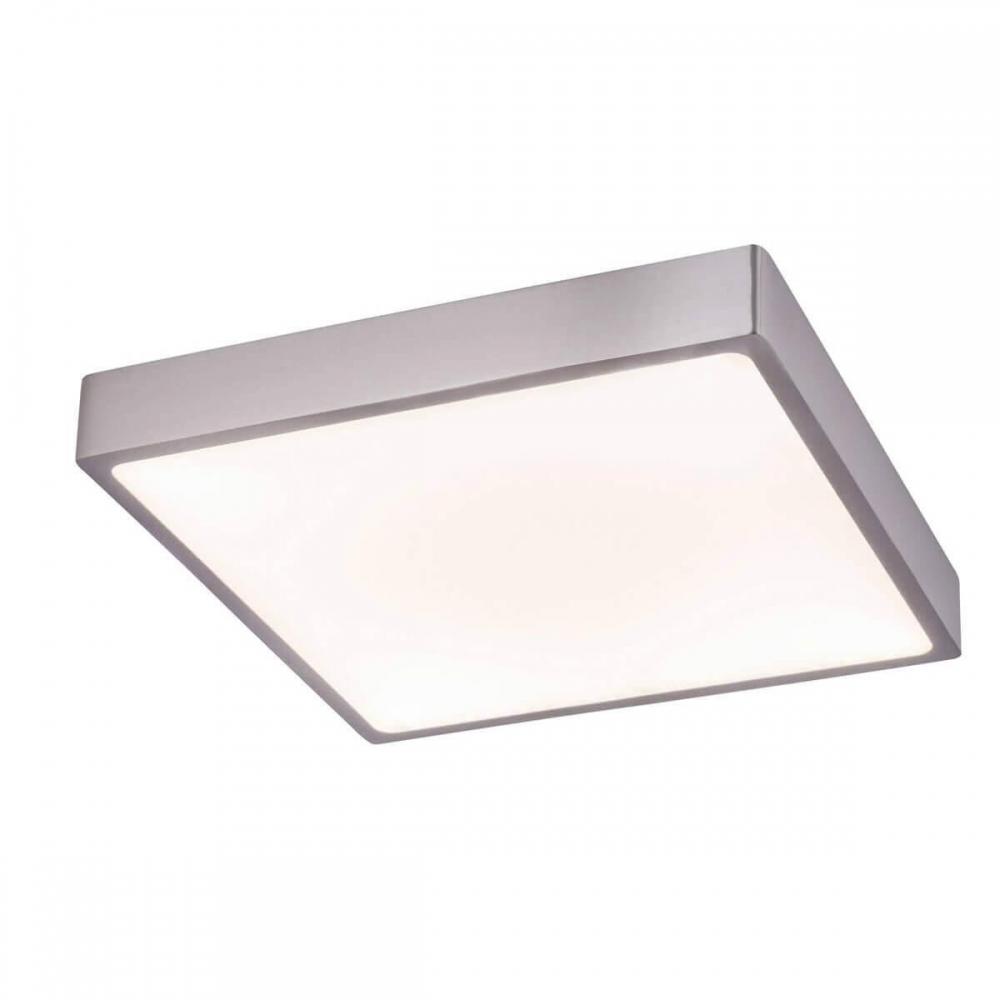 Потолочный светодиодный светильник Globo Vitos 12367-30
