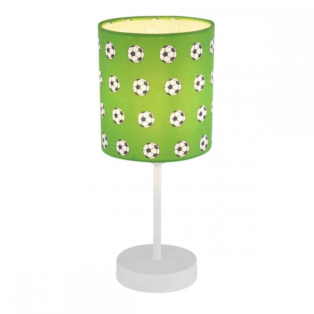 Настольная лампа Globo Lemmi 54009T