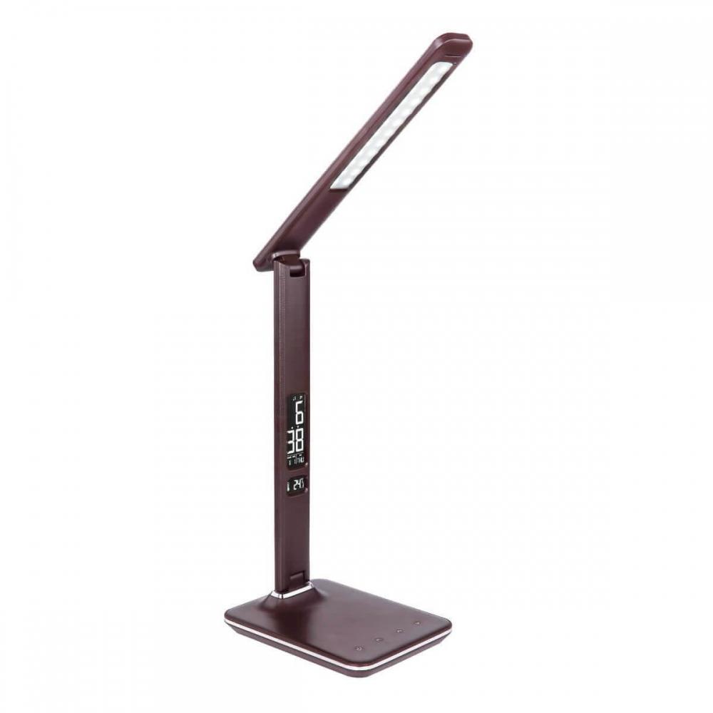 Настольная лампа Globo Tanna 58378B