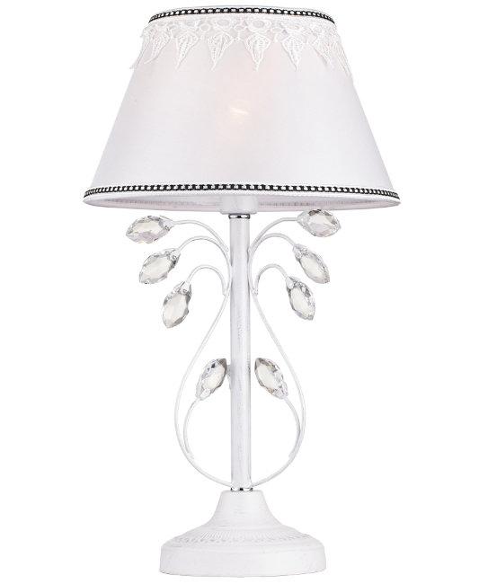 1012/1T-WS Настольная лампа Lumien Hall Филиси