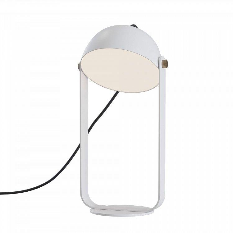 Настольная лампа Maytoni Technical MOD047TL-L5W3K