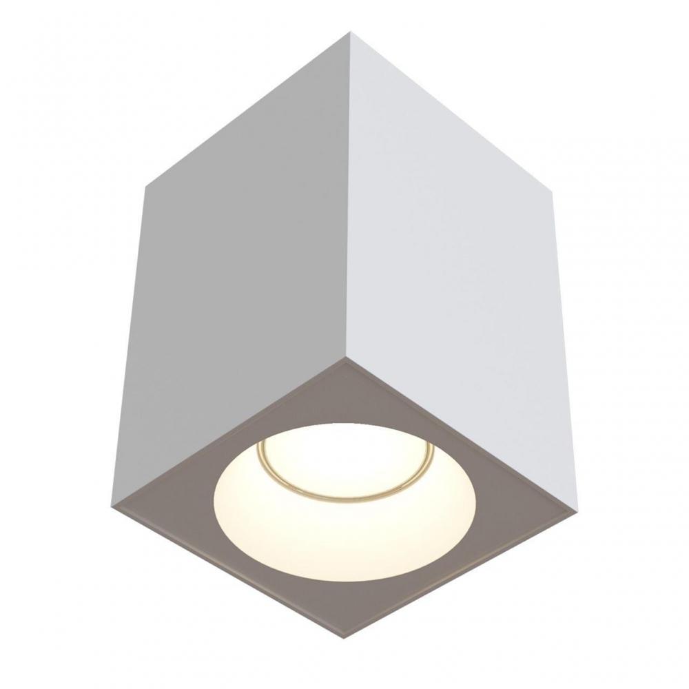 Потолочный светильник Maytoni Sirius C030CL-01W