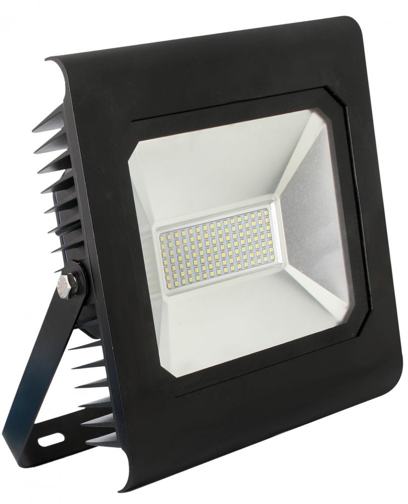 LFL-8010 С02 Прожектор светодиодный Camelion 12980