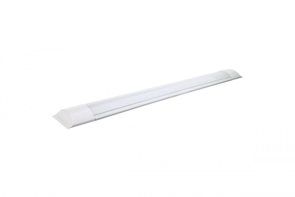 Светодиодный линейный светильник Ultraflash LWL-5029-01 13548