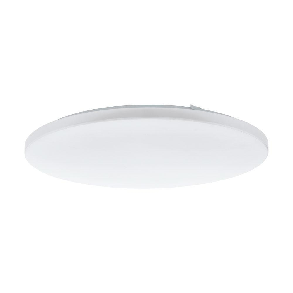 Потолочный светильник Eglo Frania 98446