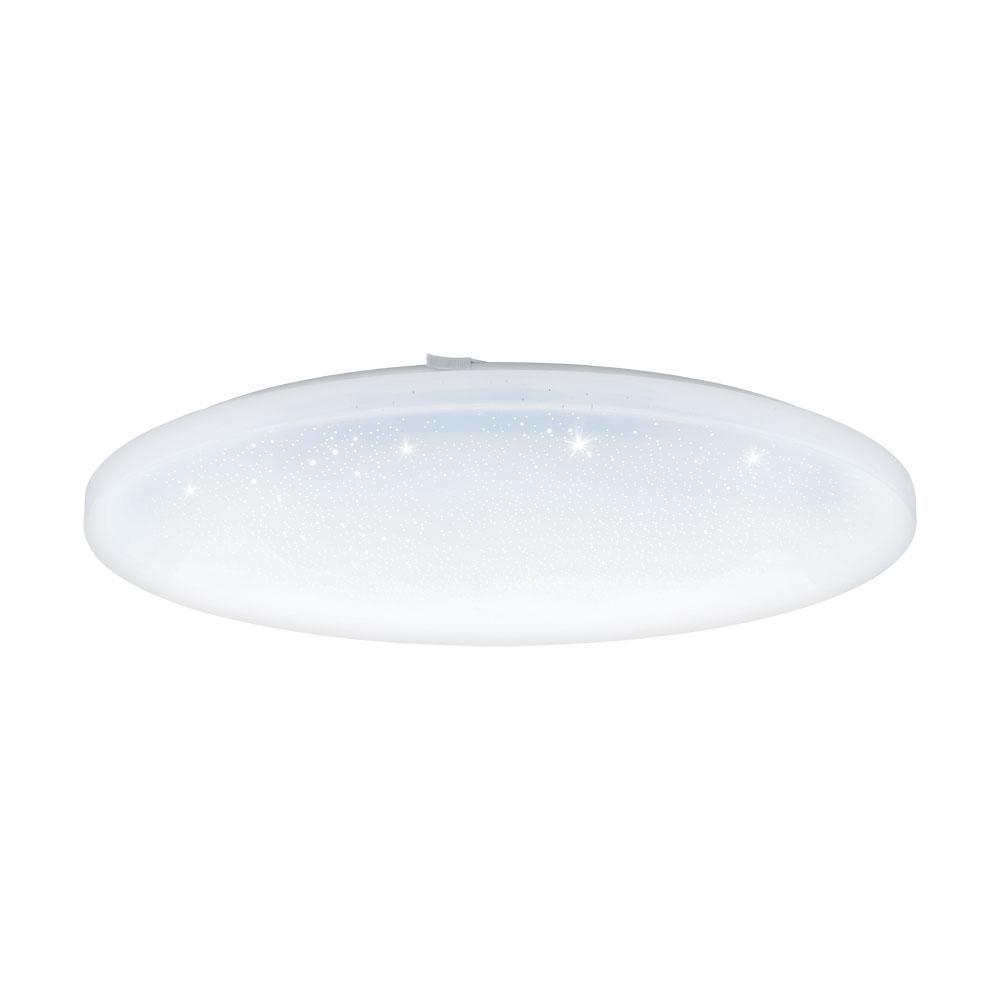 Потолочный светильник Eglo Frania-S 98448