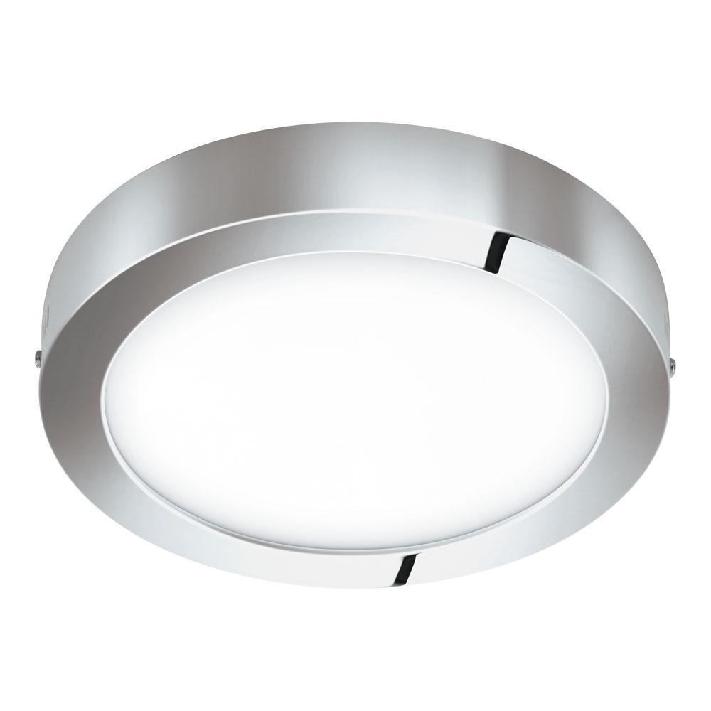 Потолочный светодиодный светильник с пультом д/у Eglo Fueva-C 98559