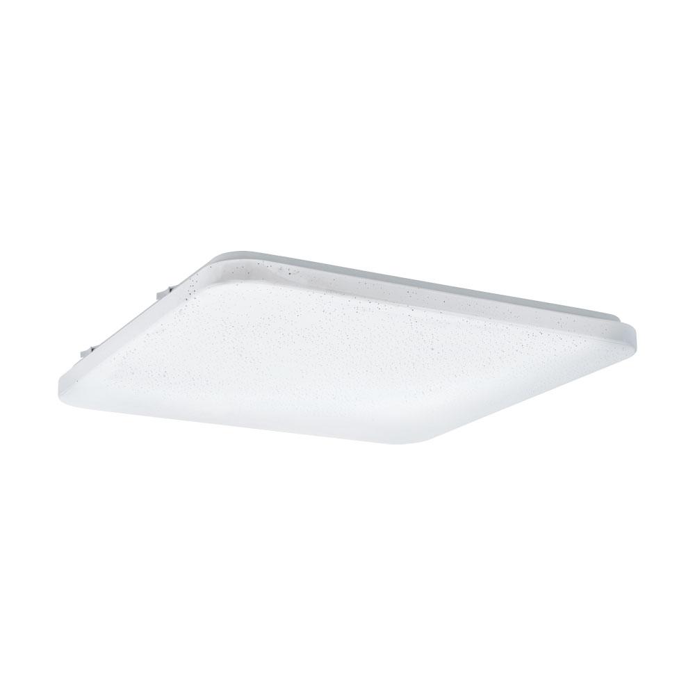 Потолочный светильник Eglo Frania-S 98449