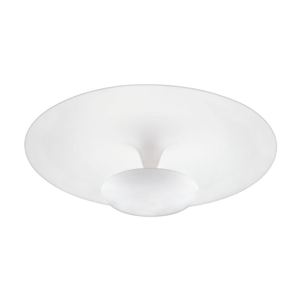 Потолочный светильник Eglo Romitello 98099