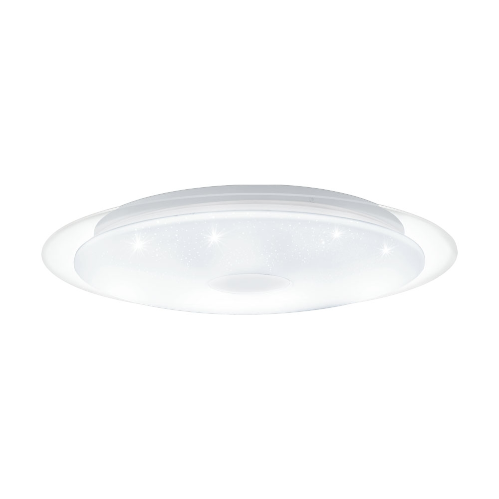 Потолочный светильник Eglo Lanciano 1 98323