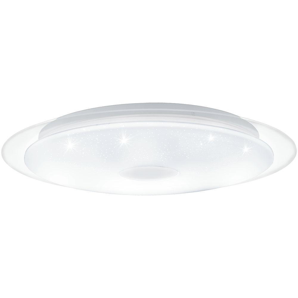 Потолочный светильник Eglo Lanciano 1 98324