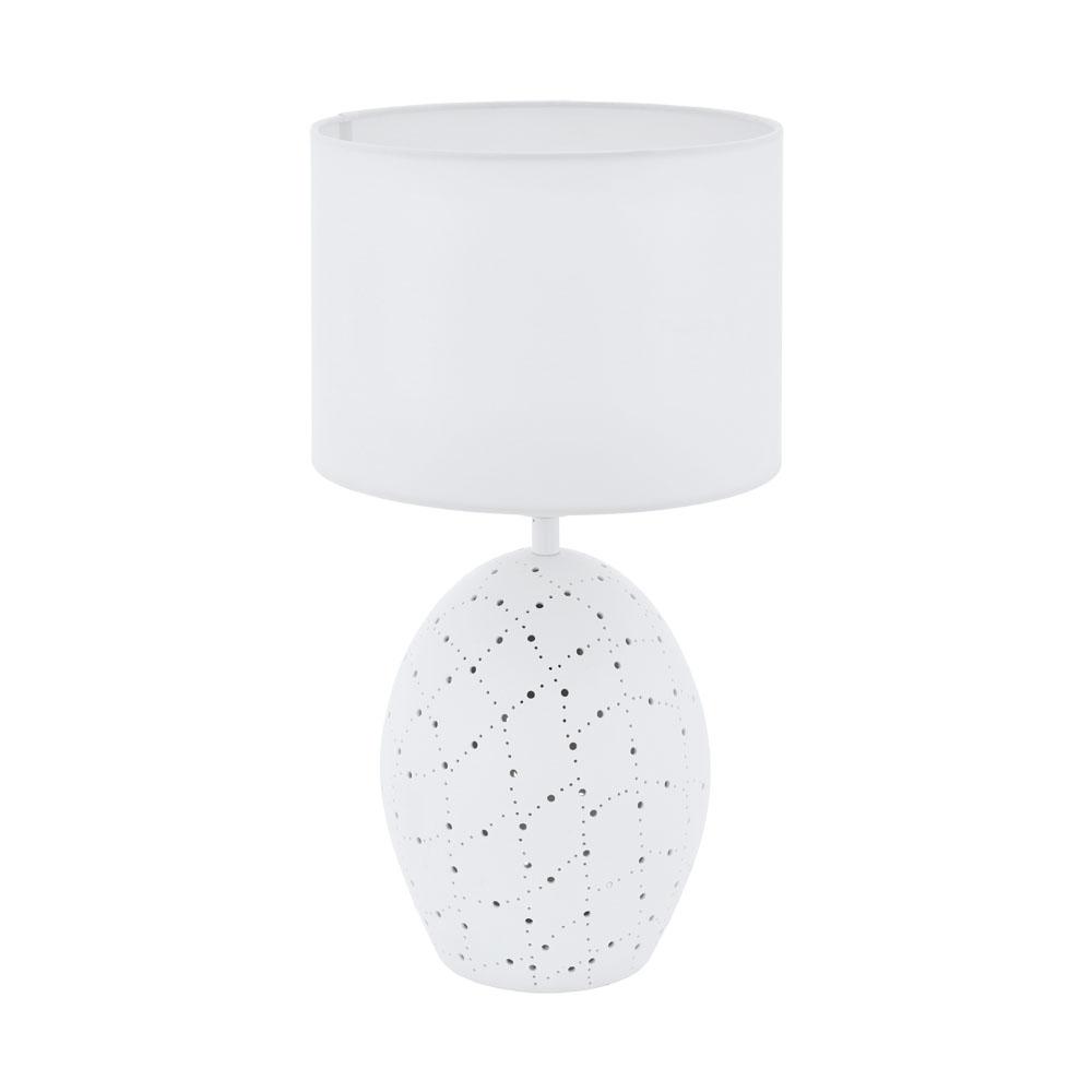 Настольная лампа Eglo Montalbano 98382