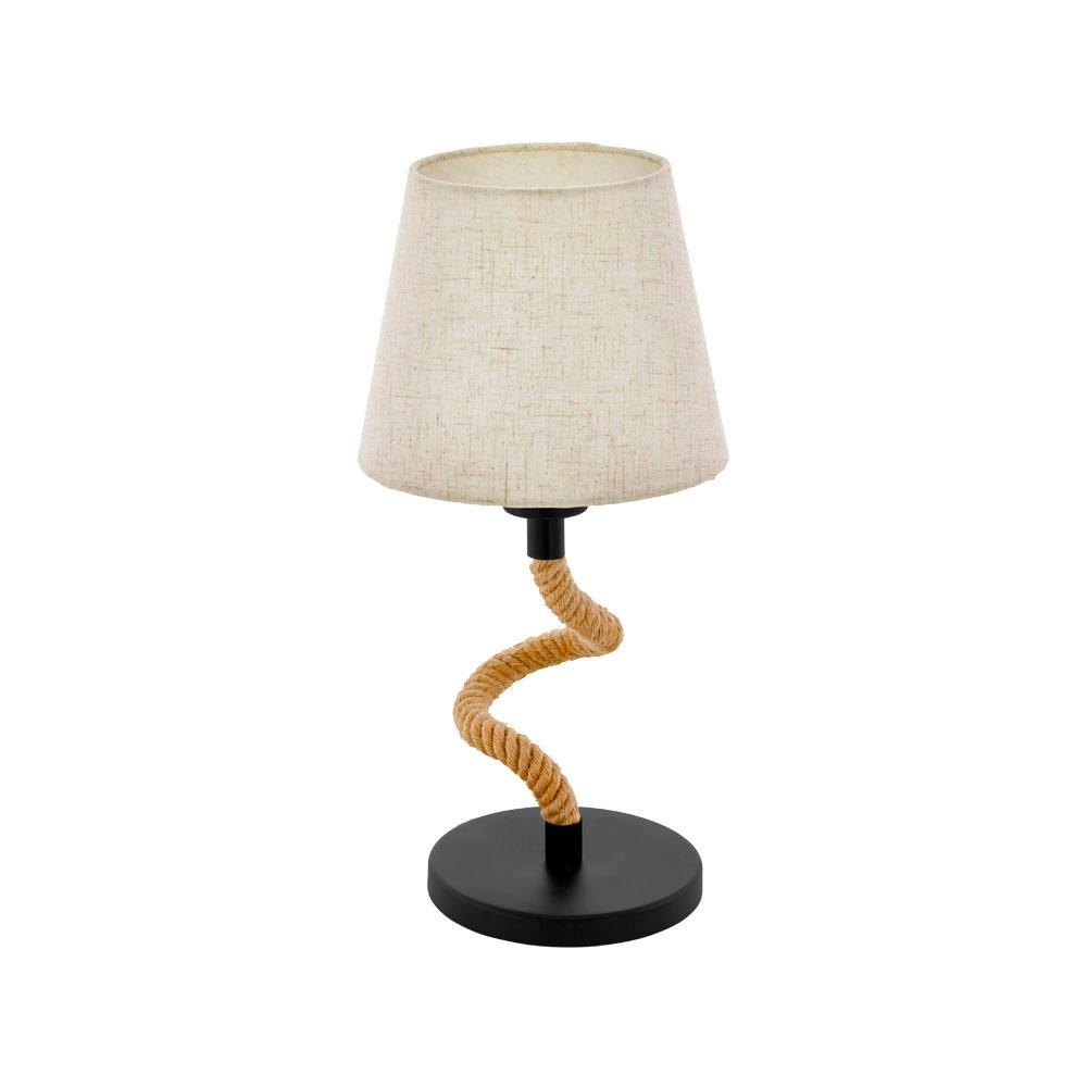 Настольная лампа Eglo Rampside 43199