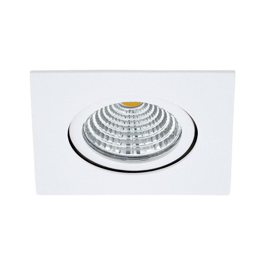 Точечный светильник Eglo Saliceto 98306