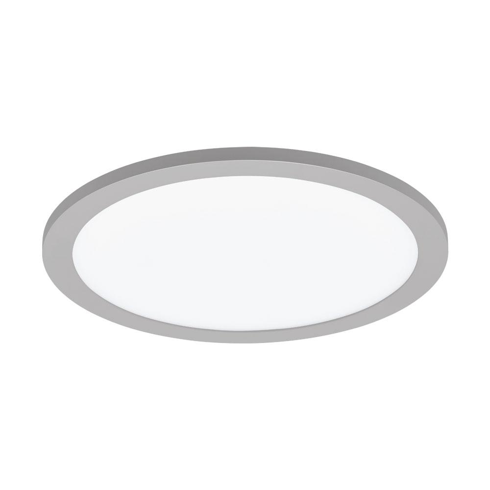 Потолочный светильник Eglo Sarsina 98213