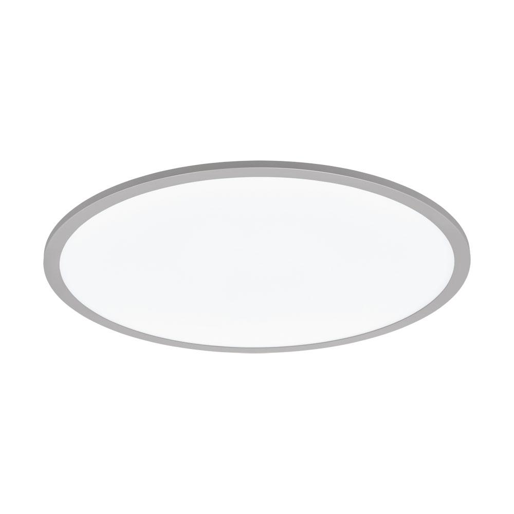 Потолочный светильник Eglo Sarsina 98215