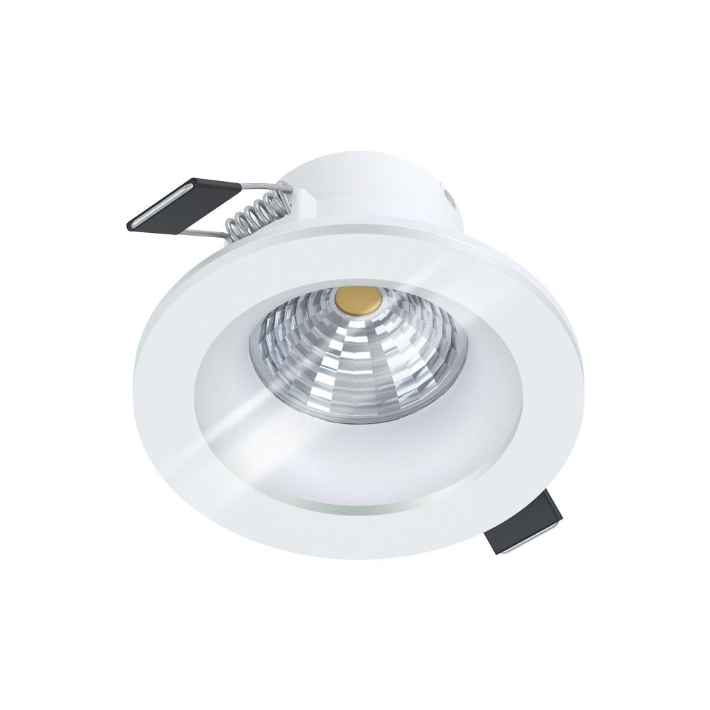 Точечный светильник Eglo Salabate 98238