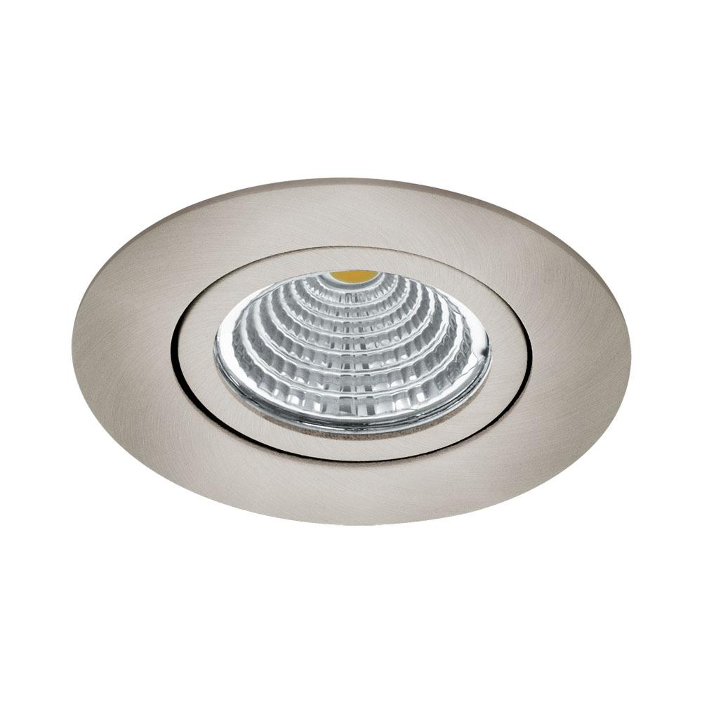 Точечный светильник Eglo Saliceto 98307