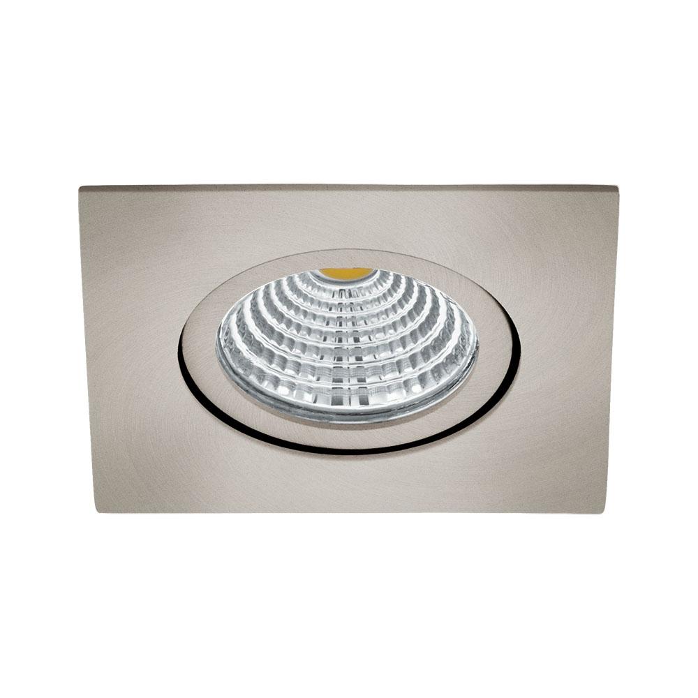 Точечный светильник Eglo Saliceto 98308