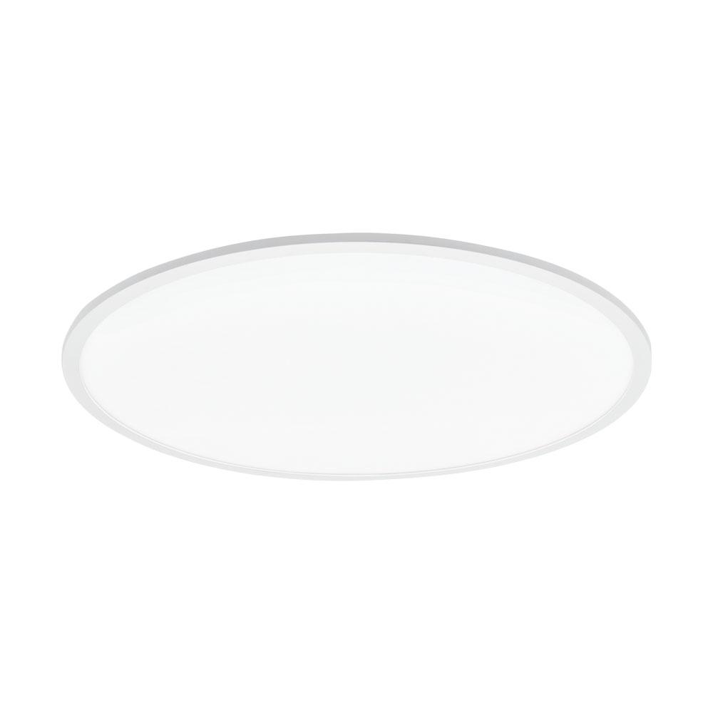 Потолочный светильник Eglo Sarsina 98485