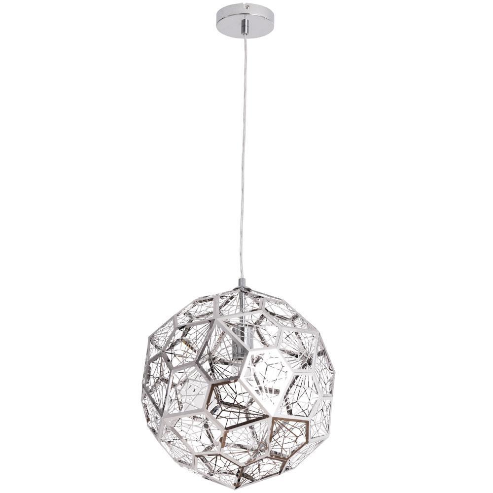 1013/02 SP-1 Подвесной светильник Divinare Mosaico
