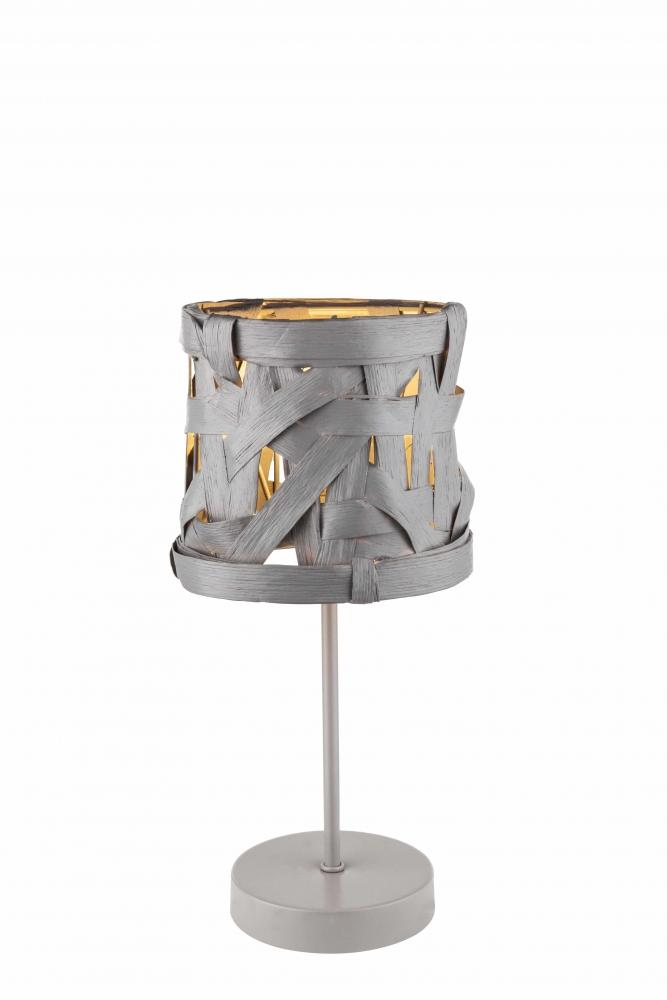 Настольная лампа Toplight Patricia TL1123-1T