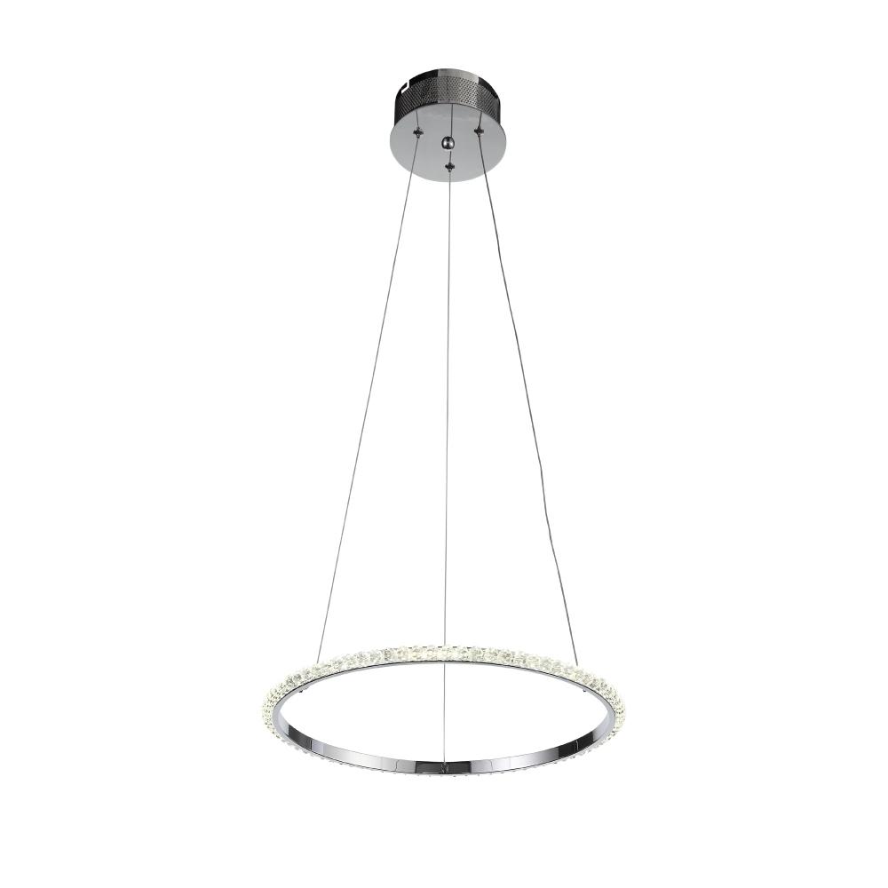 SL1501.103.01 Подвесной светодиодный светильник ST-Luce