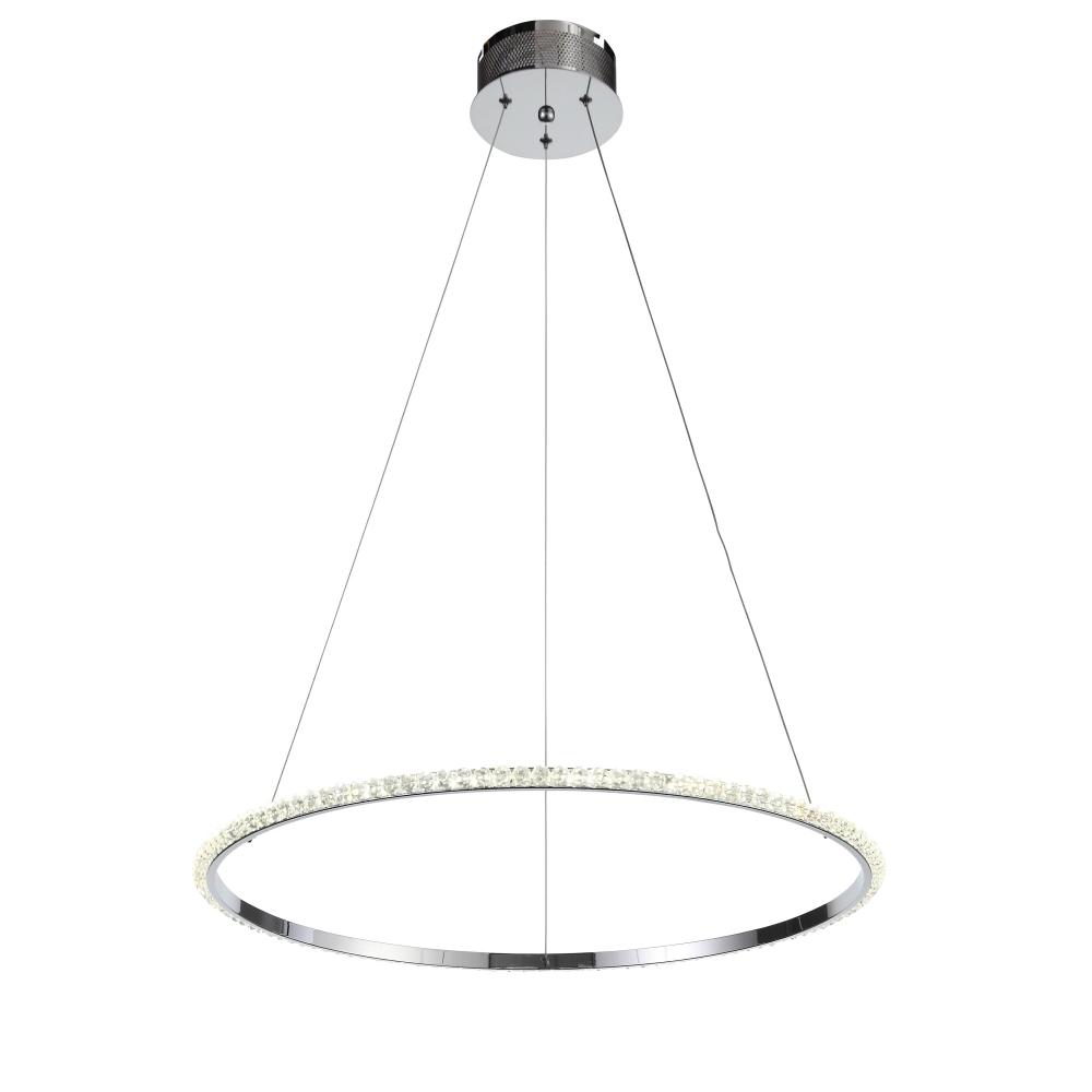 SL1501.113.01 Подвесной светодиодный светильник ST-Luce