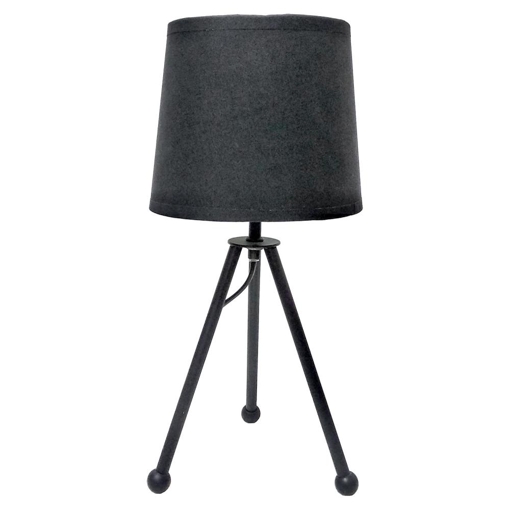 Настольная лампа Lussole Amistad LSP-0536