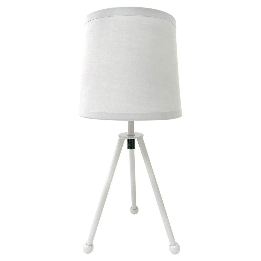 Настольная лампа Lussole Amistad LSP-0537