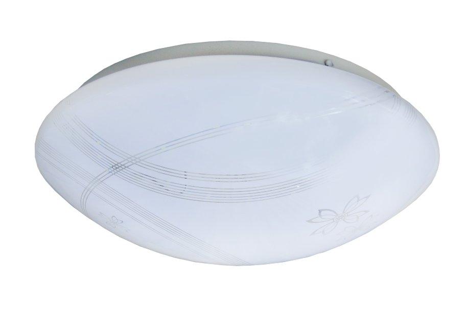 Светодиодный настенно-потолочный светильник Seven Fires Эйри 45003.30.24.64