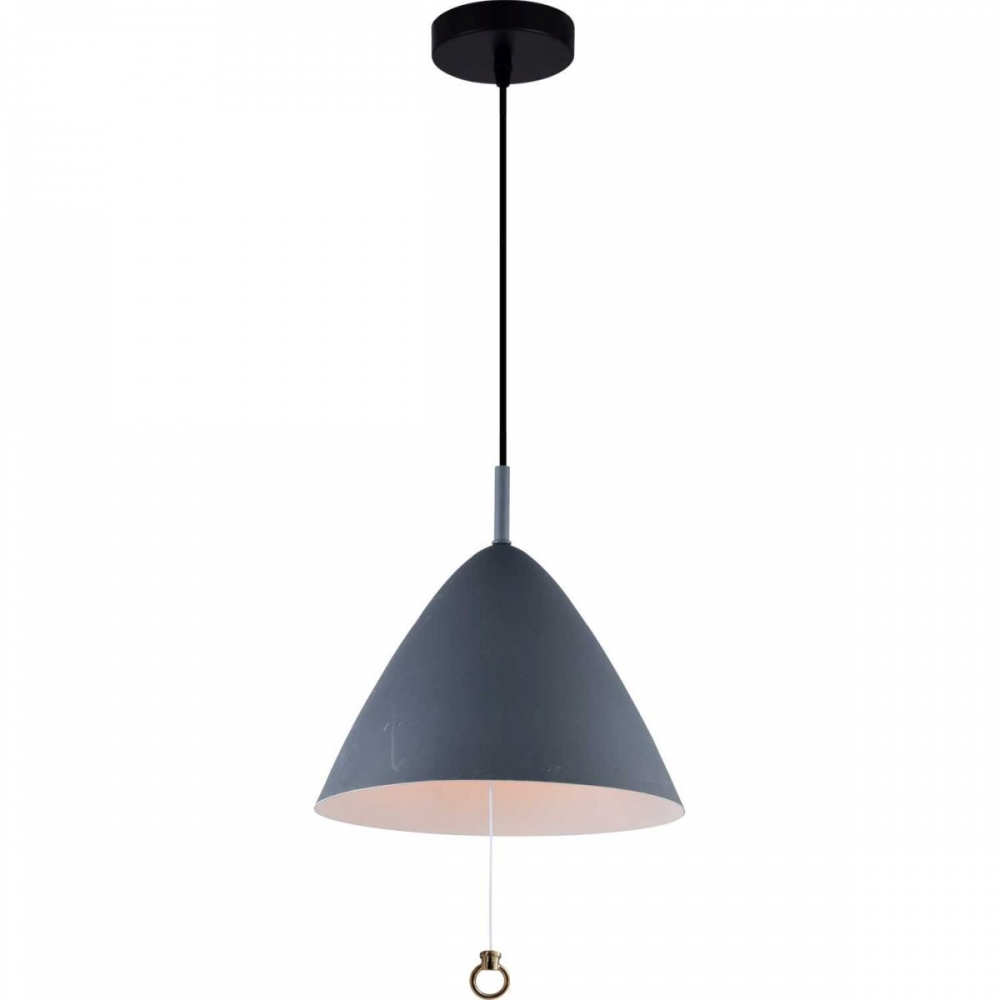 Светильник подвесной Aura Stilfort 2051/06/01P