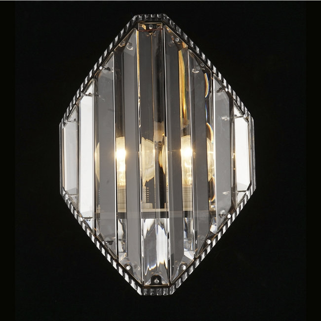 Бра Wedo Light Азуолас 70665.02.03.01