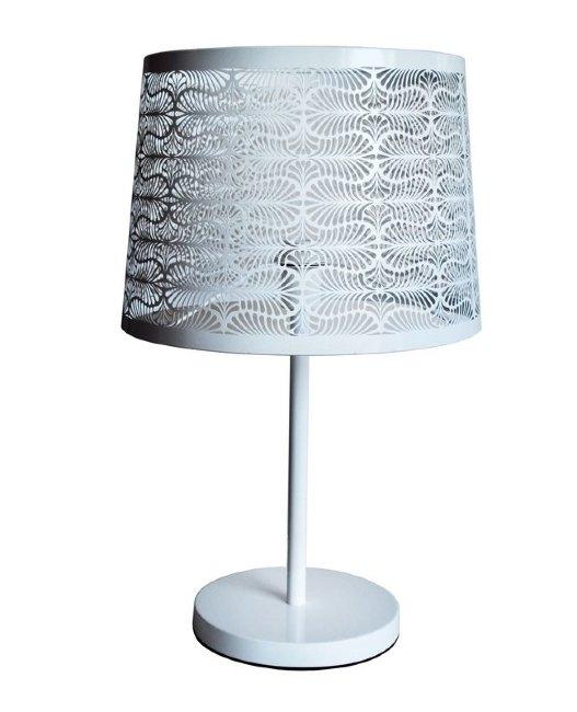 Настольная лампа Seven Fires Карвед 39105.04.09.01C